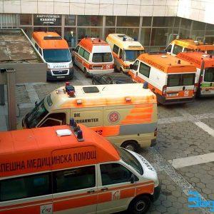 Установени са контактните лица на починалите от COVID-19 в Благоевград майка и дъщеря
