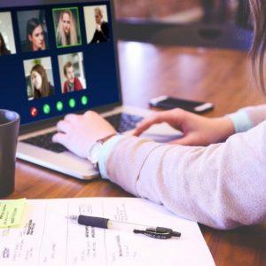 Учениците от 5 до 12 клас в общините Гоце Делчев и Сандански преминават към онлайн обучение