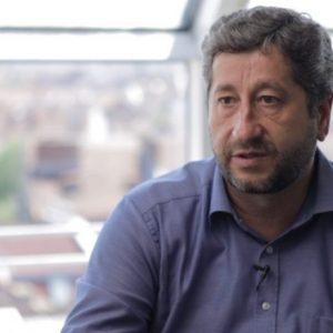 Христо Иванов: Скептичен съм за разследването на подслушванията