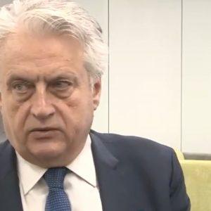 Рашков: Разследванията за търговия с вот са около 100, най-много са свързани с ГЕРБ и ДПС
