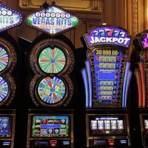 Pragmatic Play вече е сред големите казино софтуерни провайдъри в света