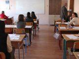 Близо 800 квестори ще следят спазването на реда по време на ДЗИ в Благоевградско
