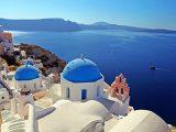 В очакване на туристи: Гърция разделена на 3 зони