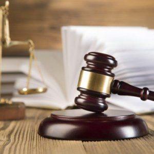 Върховен прокурор, завеждащ инспектората на прокуратурата, да провежда разследването срещу главния прокурор, предвижда законопроект