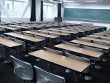 Гимназиите и университетите преминават на онлайн обучение