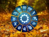 Дневен хороскоп за 26 октомври 2020