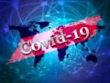 Европейски страни се готвят за поетапно вдигане на ограниченията срещу COVID-19