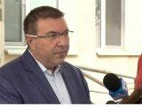 Здравният министър: Лъжа е, че областни градове ще бъдат затваряни с КПП-та