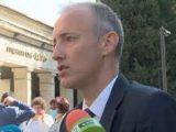 Красимир Вълчев: Няма да затваряме училища цялостно, ако трябва – само локално