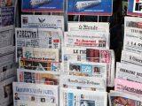 Критични публикации за България: Кой стои зад тях