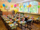 От 29 май започва приемът на документи за записване на деца в първи клас в Сандански