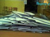 Първи сигнали за нередности в изборния ден в Пиринско