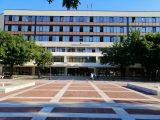 Ресторанти и кафенета в Благоевград ще работят до 21:00 часа реши общинският Кризисен щаб