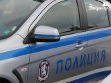 Спипаха четирима с канабис при акция в Сандански