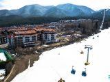 Туризъм по време на пандемия: Втори труден сезон се очертава в Банско