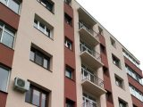Увеличават се средствата за саниране в 28 общински центъра по ОПРР, Благоевград не е в списъка