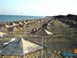 Ясни са цените на чадърите и шезлонгите по цялото ни Черноморие
